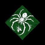 天誅蜘蛛のおそろしさ 後編