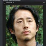 【DBD海外翻訳】ウォーキングデットコラボで追加されるなら鯖はグレン。
